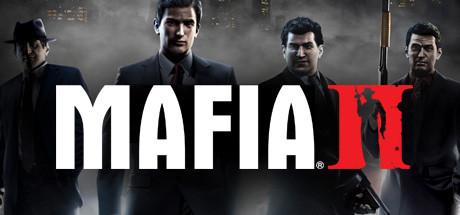 Mafia 2 100% пройденное сохранение на высокой сложности